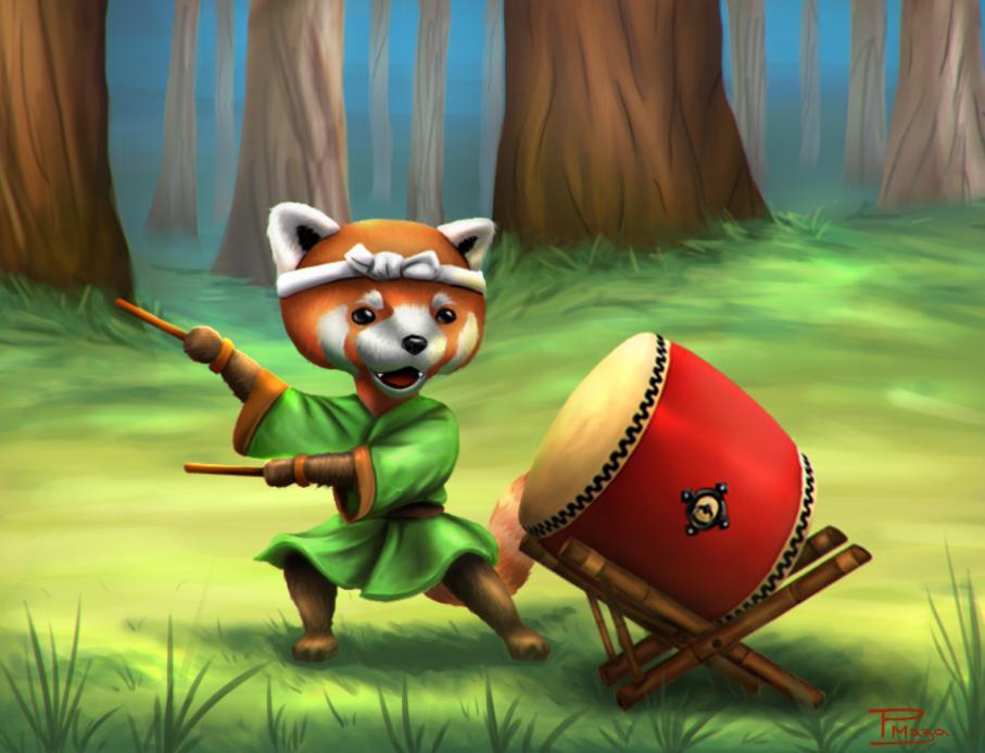 Panda Final.jpg