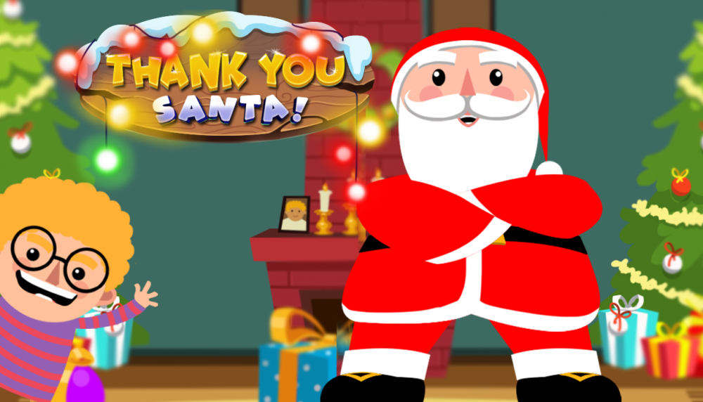 Thank you Santa 1.png