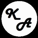 KevinAlfDesigns
