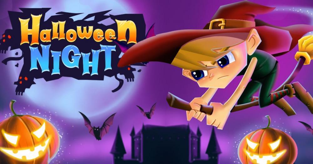 1366271992_HalloweenNightonSpideyGames_com.thumb.jpg.2ba7e30b3bce9035d9159077d175c7c3.jpg