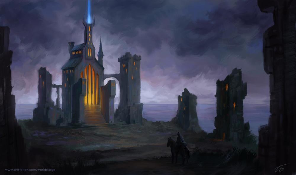 evil castle.jpg