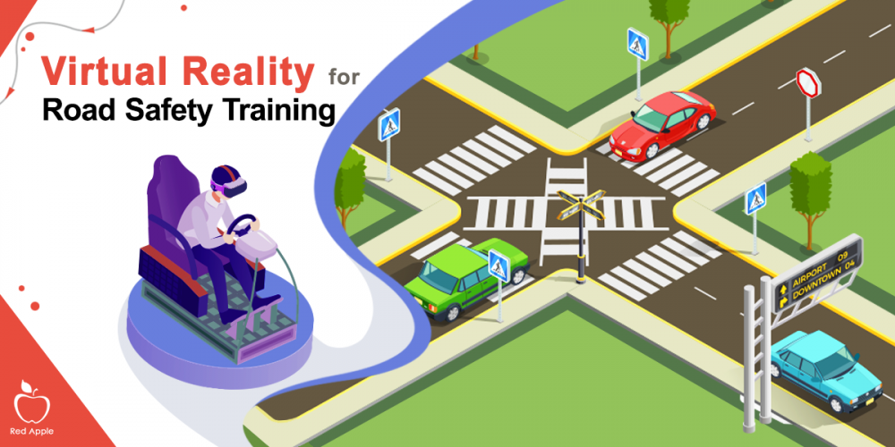 394164071_UsingVirtualRealty(VR)forRoadSafetyTraining-Recovered.thumb.png.fa4b779c5494b29ce77f18611a795787.png