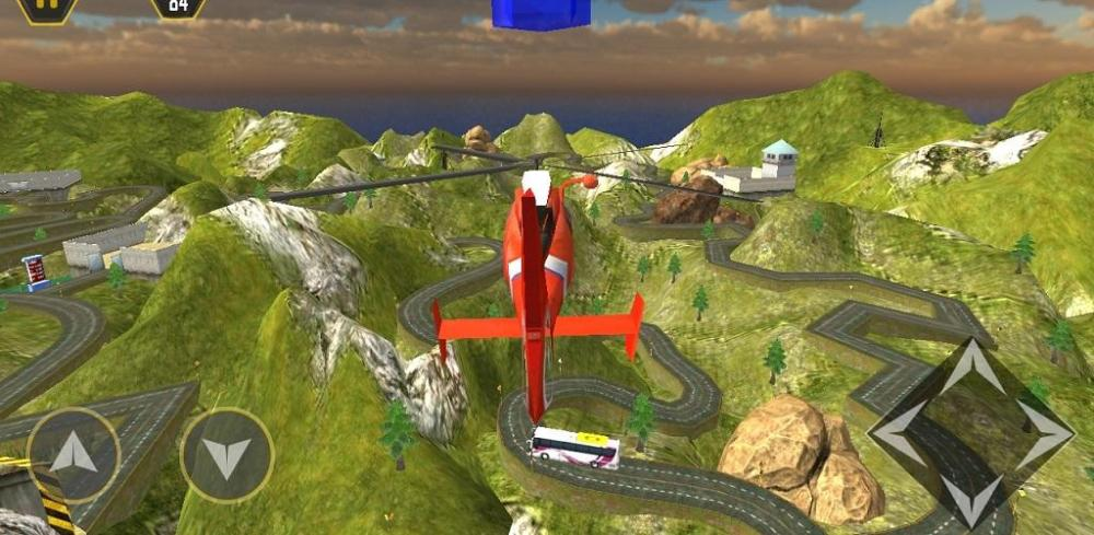 Screenshot_20200202-110334_Helicopter Rescue Operation 2020 - Copy.jpg