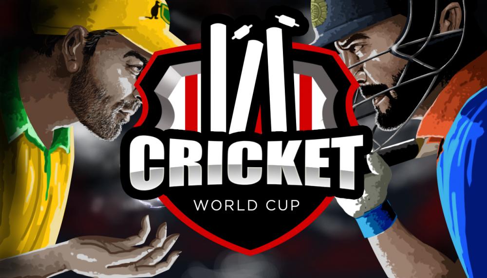 cricket_splash.thumb.png.09d60f02b76e1a154c1d09955dc8201e.png