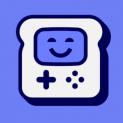 GameSnacks