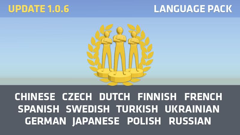 offroad-mania-languages.png.c4c973243bec1faa273d084a9eaaf557.png