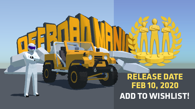 offroad-mania-release-date.png.74efc84ed4eaa6bb68eff386a4f5e892.png
