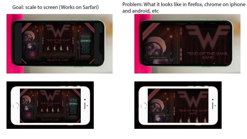 scaleFit1.jpg