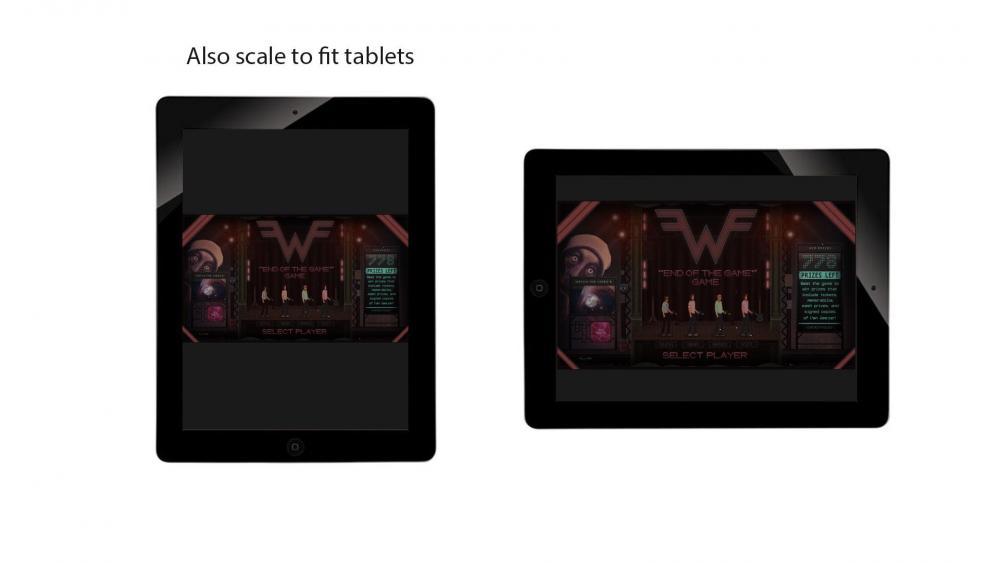 scaleFit2.jpg