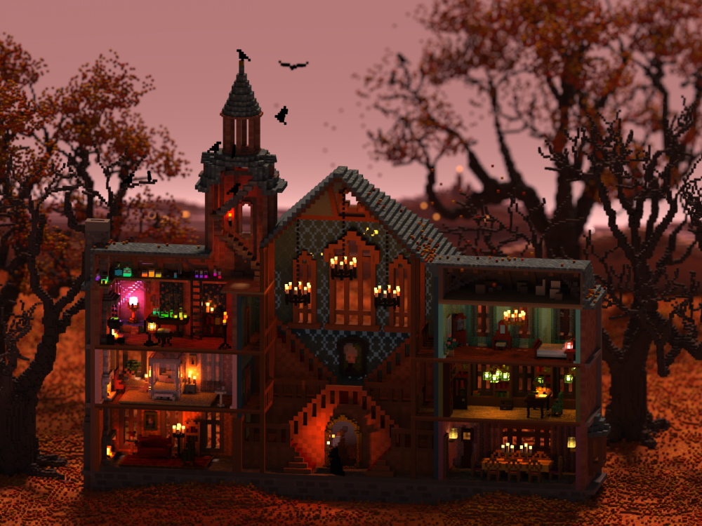 various-voxels-Witchs-Mansion.png