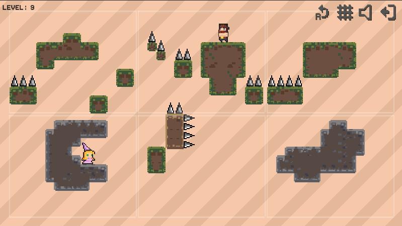 Tiles in Between Screenshot 2.png