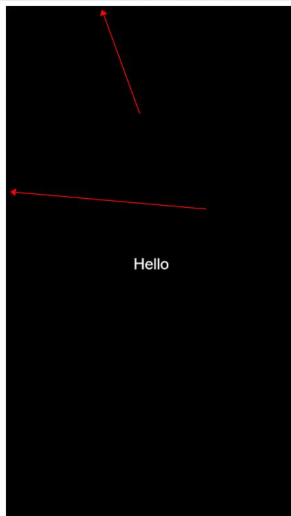 1584256236(1).jpg