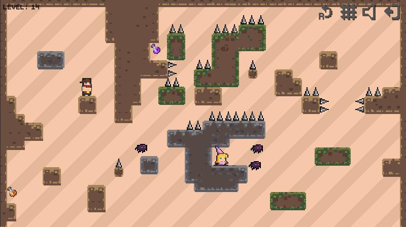 Tiles in Between Screenshot 4.png