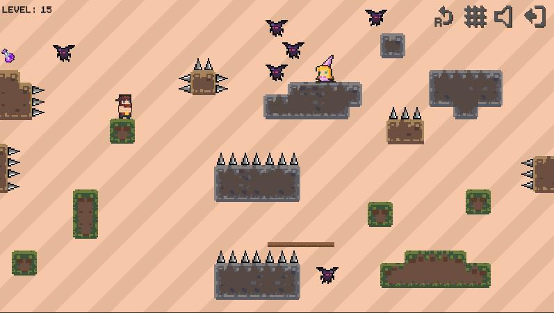 Tiles in Between Screenshot 1.png