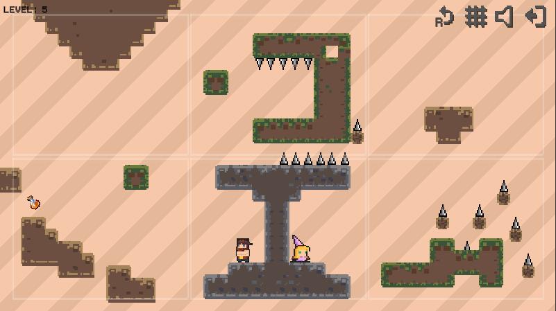 Tiles in Between Screenshot 3.png