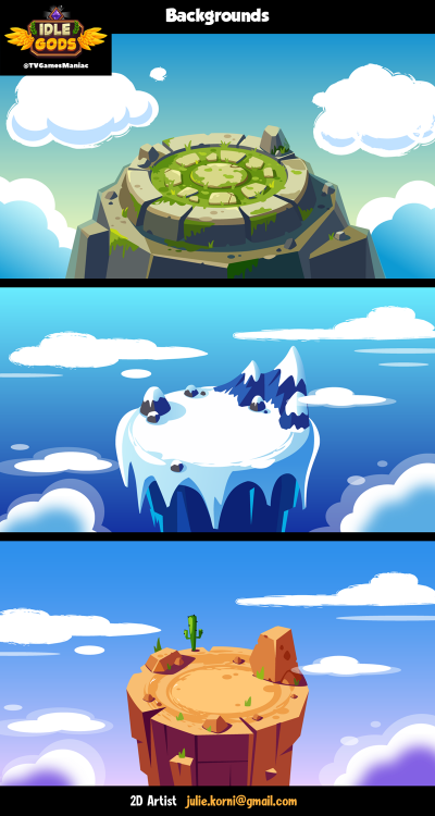 Idle-gods_backgrounds_001.png