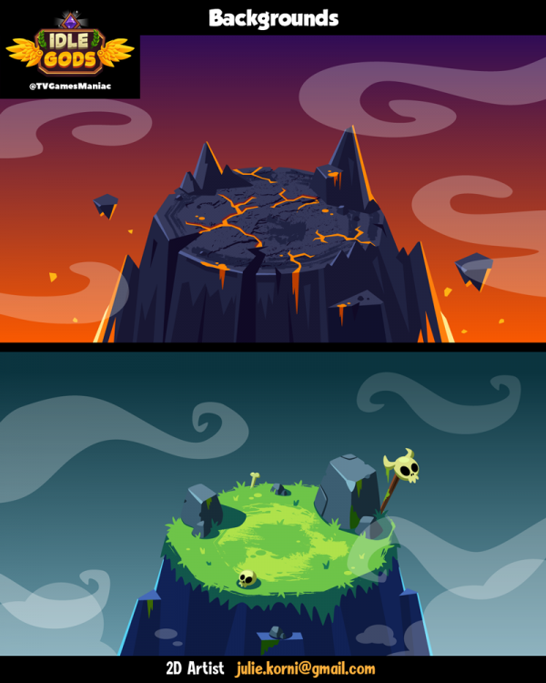 Idle-gods_backgrounds_002.png
