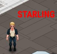 _starling.jpg