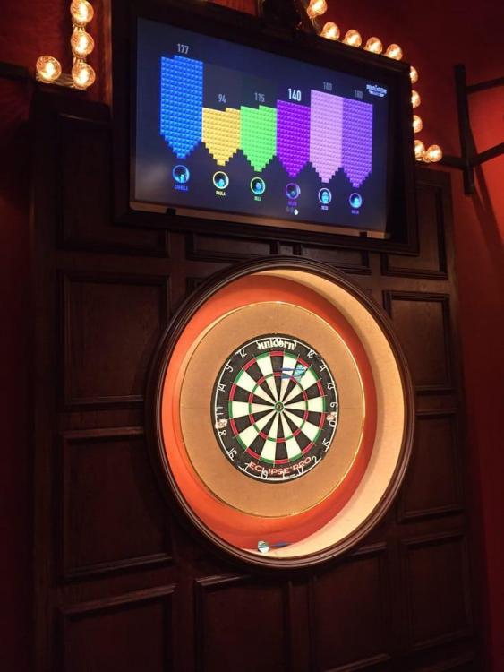dart1.jpg