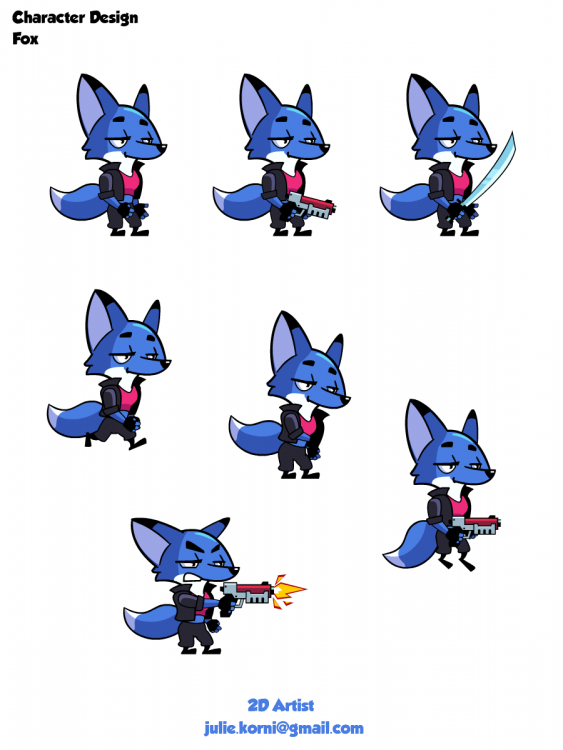 fox_character-design.png