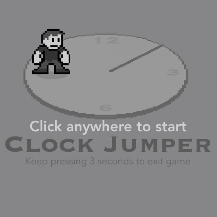clockJumper.jpg