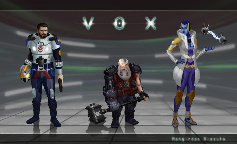 mangirdas-riesuta-sci-fi-fantasy-characters-final-4.jpg