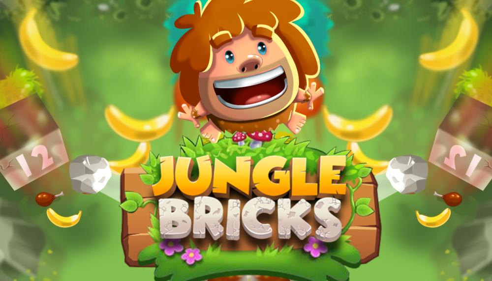 Jungle Bricks.png