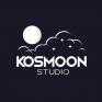 Kosmoon