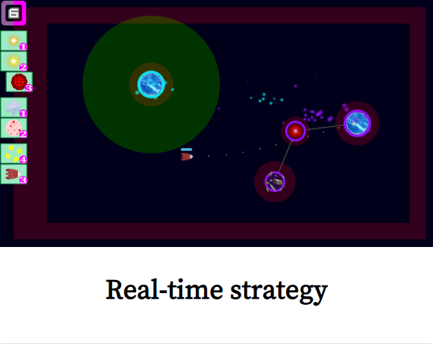 real-time-strategy.png