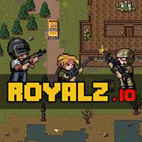 royalz-game.png