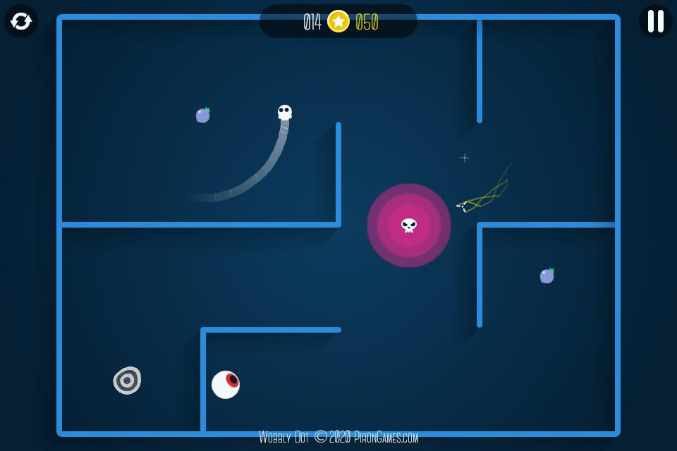 wobbly-dot-pirongames-006.jpg