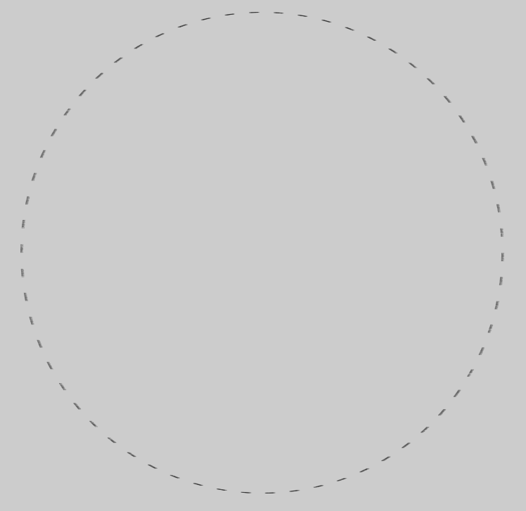 pixi_attempt.PNG.4f2895c9615f10615c9d3369af2d8e11.PNG