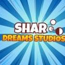 SharedDreams