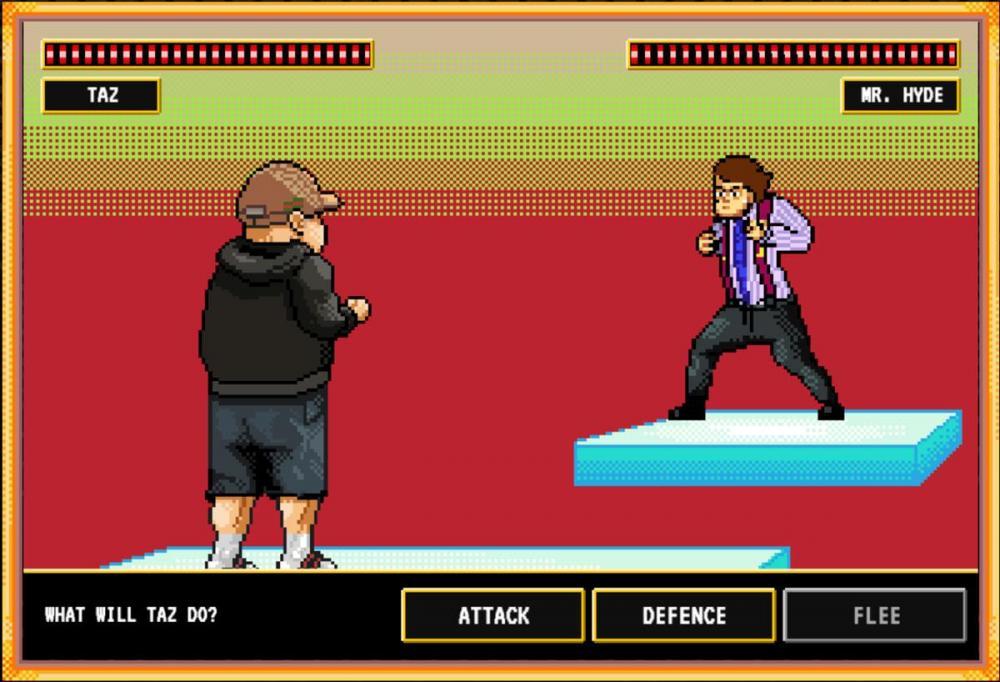 battle.thumb.jpg.cd60a7286dfcda0cf1397798b9681fa2.jpg