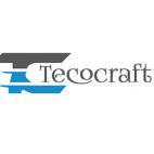 Tecocraft Infusion
