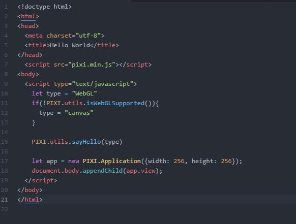 htmlCode.png.d8016720f153925da690c4f8d7a10662.png