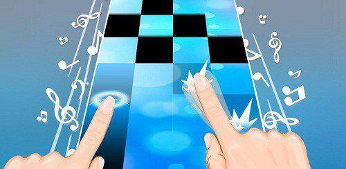 piano-tiles-2.jpg