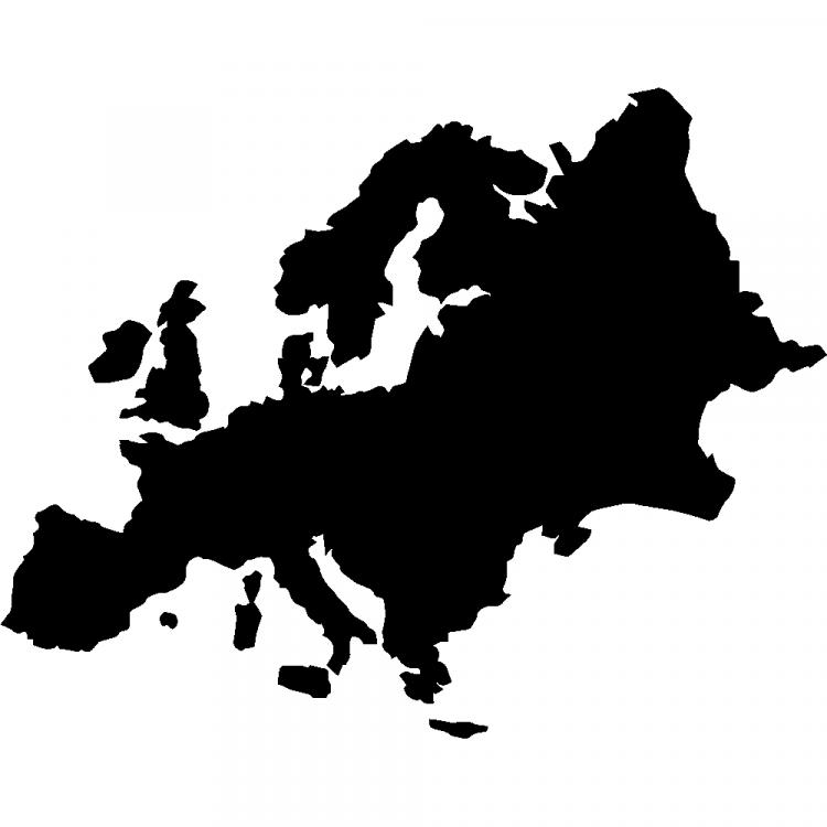 europeMatte.png
