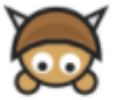 pixi-image-test.png.eacdeb98f511d4ecad6a349c94712be1.png