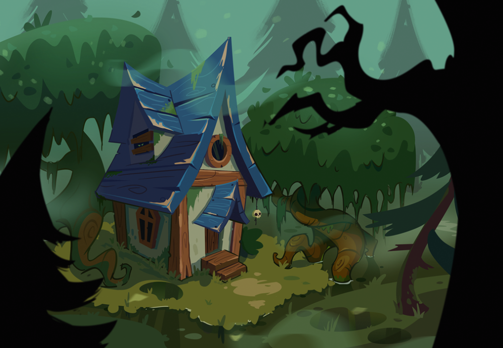 278597779_Witchs-House-color-concept-art_.thumb.png.07e0cfbf49689b70226b8c8f577842fb.png