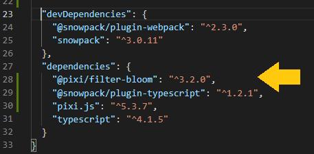 dependencies.PNG.e5f1538146d60449be6c8fa754385509.PNG