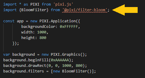 main_ts.PNG.f19fd2b74f764b4f37c8b397bc2c1879.PNG