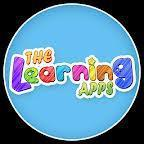 Thelearningapps
