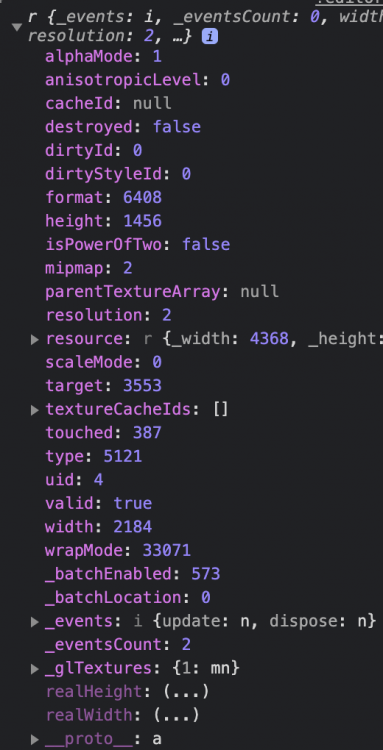 Screenshot 2021-04-30 at 1.34.48 AM.png