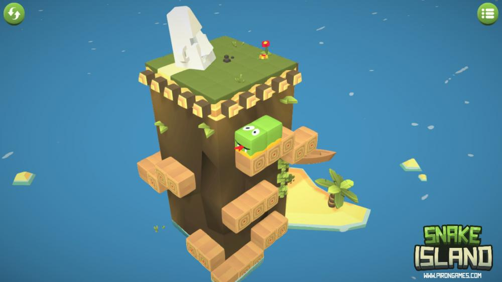 snake-island-screenshot-c01l10.jpg