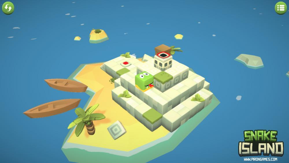 snake-island-screenshot-c01l14.jpg