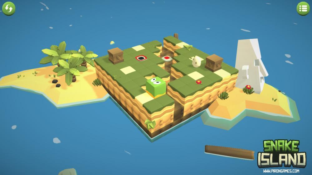 snake-island-screenshot-c01l17.jpg