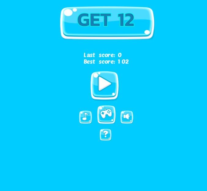 Cuplikan layar 2021-06-06 000059.jpg