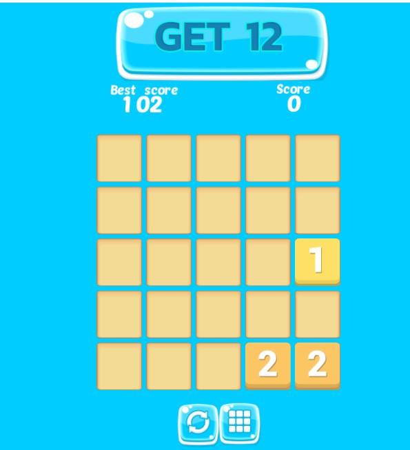 Cuplikan layar 2021-06-06 000116.jpg