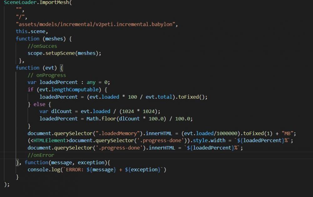 incremental_loading.JPG